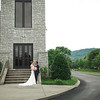112_Josh+Rachel_Wedding