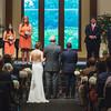294_Josh+Rachel_Wedding