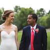 141_Josh+Rachel_Wedding