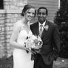 100_Josh+Rachel_WeddingBW