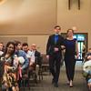 253_Josh+Rachel_Wedding