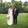 148_Josh+Rachel_Wedding