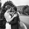 135_Josh+Rachel_WeddingBW