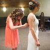 21_Josh+Rachel_Wedding
