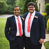 170_Josh+Rachel_Wedding