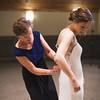 14_Josh+Rachel_Wedding