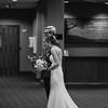 282_Josh+Rachel_WeddingBW