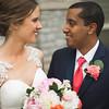 105_Josh+Rachel_Wedding