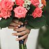 120_Josh+Rachel_Wedding
