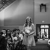 268_Josh+Rachel_WeddingBW
