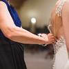 20_Josh+Rachel_Wedding