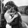 136_Josh+Rachel_WeddingBW