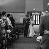 285_Josh+Rachel_WeddingBW