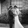86_Josh+Rachel_WeddingBW
