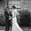 79_Josh+Rachel_WeddingBW