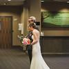 282_Josh+Rachel_Wedding