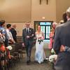 286_Josh+Rachel_Wedding