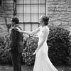 71_Josh+Rachel_WeddingBW