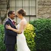 82_Josh+Rachel_Wedding