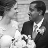 105_Josh+Rachel_WeddingBW