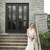 114_Josh+Rachel_Wedding