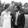 149_Josh+Rachel_WeddingBW