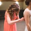 23_Josh+Rachel_Wedding