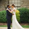 90_Josh+Rachel_Wedding