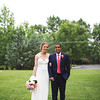 144_Josh+Rachel_Wedding