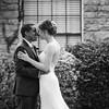 81_Josh+Rachel_WeddingBW
