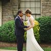 86_Josh+Rachel_Wedding