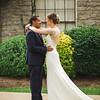 88_Josh+Rachel_Wedding