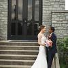 110_Josh+Rachel_Wedding