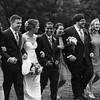 186_Josh+Rachel_WeddingBW