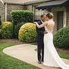 87_Josh+Rachel_Wedding