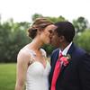 142_Josh+Rachel_Wedding