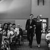253_Josh+Rachel_WeddingBW