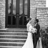 110_Josh+Rachel_WeddingBW