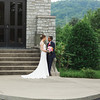 109_Josh+Rachel_Wedding