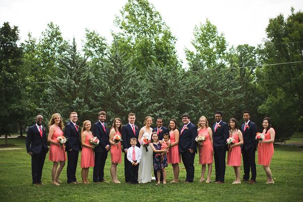 176_Josh+Rachel_Wedding