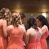 224_Josh+Rachel_Wedding