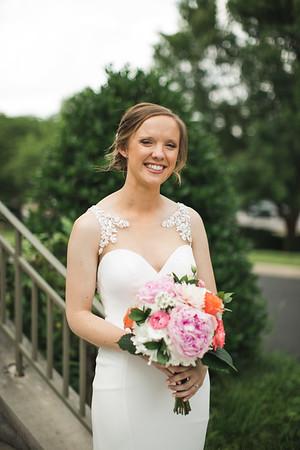 118_Josh+Rachel_Wedding