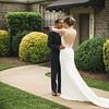 89_Josh+Rachel_Wedding