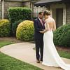 85_Josh+Rachel_Wedding