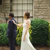 72_Josh+Rachel_Wedding
