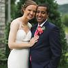 130_Josh+Rachel_Wedding