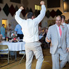 0746_Josh+Sasha_Wedding