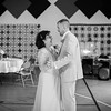 0722_Josh+Sasha_WeddingBW