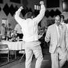 0746_Josh+Sasha_WeddingBW