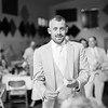 0739_Josh+Sasha_WeddingBW